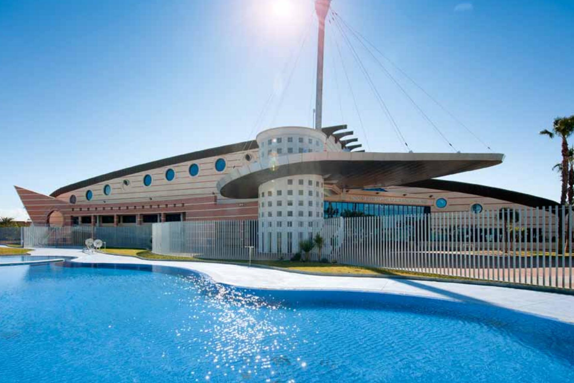 Dúplex_en_Los_Altos_Dúplex_in_Los_Altos_Dúplex_à_Los_Altos_Дуплекс_в_Los_Altos